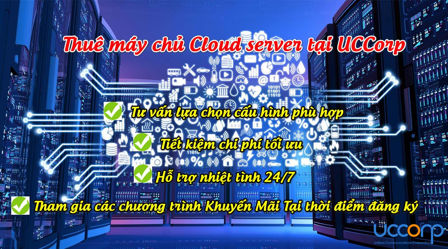thue-may-chu-cloud-server-1-1